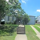 4917 Calmont Ave, Fort Worth-Self Showing-Video... - Fort Worth, TX 76107