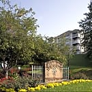 The Gates Of Owings Mills - Owings Mills, MD 21117