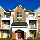 Coventry Glen at Valley Lakes - Round Lake, IL 60073