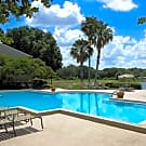 Lakeside Apartments - Brandon, Florida 33511