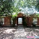 Adorable home in Sachse - Sachse, TX 75048