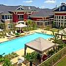 The Cape at Grand Harbor - Katy, TX 77494