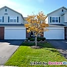 PRIME 4 BED 3.5 BATH TOWNHOME PLYMOUTH! - Plymouth, MN 55446