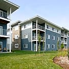 West Lake II Apartments - West Fargo, North Dakota 58078
