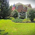 Williamsburg Court Apartments - Saratoga Springs, NY 12866