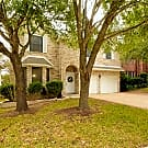 Beautifully Updated House in a Great Neighborhood - Austin, TX 78749