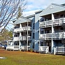 Powdermill Village Apartments - Westfield, Massachusetts 1085