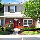 Meadowfield Townhomes - Rochester Hills, Michigan 48307