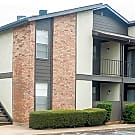 Chelsea Creek Apartments - Tyler, TX 75703