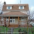 1010 East 8th Street - The Dalles, OR 97058