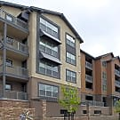 Township Luxury Apartments - Redwood City, California 94063