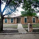 Beautiful 4 bedroom home in Garland - Garland, TX 75044