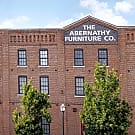 Abernathy Lofts - Leavenworth, KS 66048