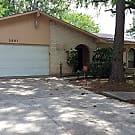 Great 4/2 with lots of upgrades - Humble, TX 77396