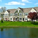 Brook View - Marlton, New Jersey 8053