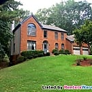 Immaculate Snellville home is a garden lovers... - Snellville, GA 30078