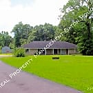 Large Home In Central - Central, LA 70818