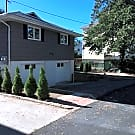 43-24 Cornell Lane - New York, NY 11363