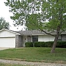 3 Bedroom Broken Arrow Schools. - Broken Arrow, OK 74012