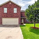 Desired 4/2.5/2 in Alvin ISD! - Rosharon, TX 77583