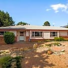 Beautiful 3 Bedroom Home Located in Holiday Park - Albuquerque, NM 87111