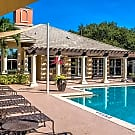 Savannah Lakes - Boynton Beach, FL 33436