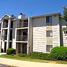 Stonesthrow Apartments - Greenville, South Carolina 29607