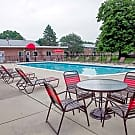 Warren Club Apartments - Warren, MI 48092