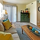 Fox Creek Apartment Homes - Layton, UT 84041