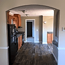 2 bedroom, 2 bath home available - Summerville, SC 29485