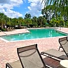 Lake Austin Apartments - Winter Garden, FL 34787