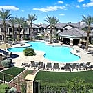 Cantera At Coronado Ranch - Las Vegas, NV 89139