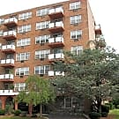 Gibraltar Towers - Hackensack, NJ 07601