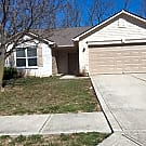11514 Long Lake Dr - Like New 3 Bedroom Ranch - Indianapolis, IN 46235