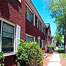 Colonial Court - East Hartford, CT 06108