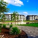 Westbrook Village at Great River - East Islip, NY 11730