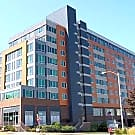 Convent Hill Senior Housing - Milwaukee, Wisconsin 53202