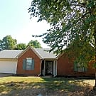 Cozy 3BR/2BA renovated to LIKE NEW condition! - Memphis, TN 38133