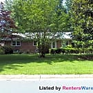 5 Bed/3 Bath Brick Ranch Home on Odenton Park... - Odenton, MD 21113