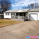 Great Ranch in Belvedere! - Grandview, MO 64030