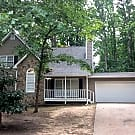 48 Dogwood Court - Dallas, GA 30157