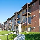 Century East Apartments - Bismarck, ND 58503
