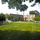 The Blackstone Apartments - Pawtucket, RI 02860