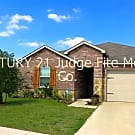 Open Concept 3/2/2 Nestled in Mistletoe Hills For - Burleson, TX 76028
