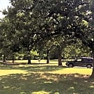 The Oaks - Balch Springs, TX 75180