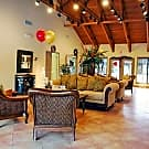 Villas at Pine Crest - Orlando, Florida 32822