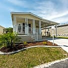 Florida Living in our New Seabreeze Model! - Punta Gorda, FL 33950