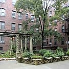 555 Ovington Apartments - Brooklyn, New York 11209