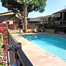 North Mountain Apartments - Phoenix, AZ 85020