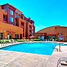 The Lofts at Rio Salado - Tempe, AZ 85281